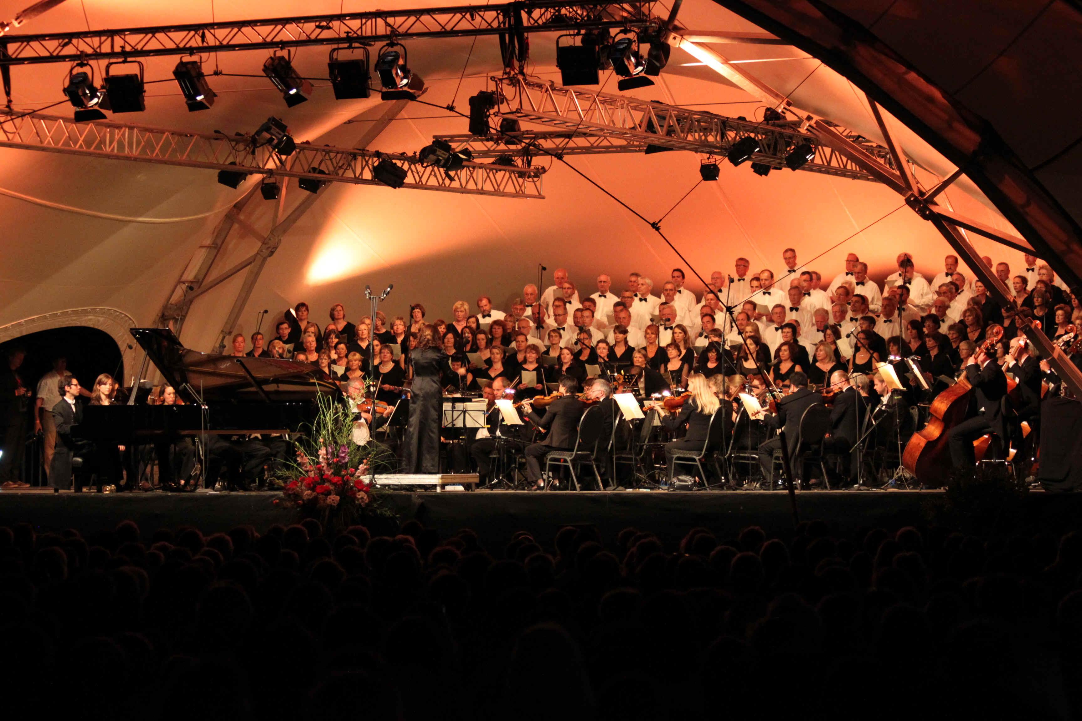 SCE - Konzerte - Konzerte Florian Grieshammer
